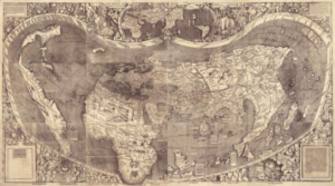 Ct000725C-wh012_5-Universalis_cosmographia_secundum_Ptholomaei_traditionem_et_Americi_Vespucii_alioru-m-que_lustrationes.