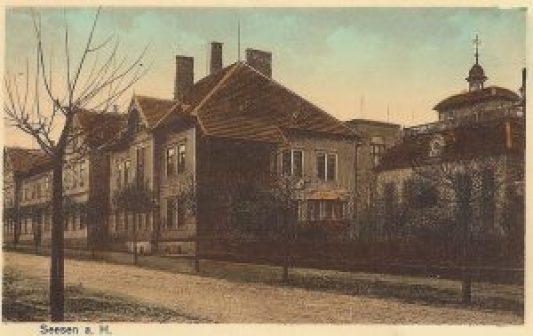 Ecole_Jacobson_et_synagogue-1a