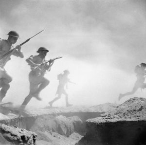 El_Alamein_1942_-_British_infantry
