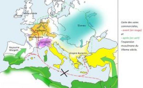 Empires_voies_commerciales annote