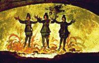 Fiery_furnace_02