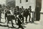 arrestation-princip-shutterstock_245966473