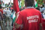 boycott-israel-3-shutterstock_207450628