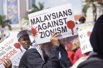 israel-boycott-5-shutterstock_319075784