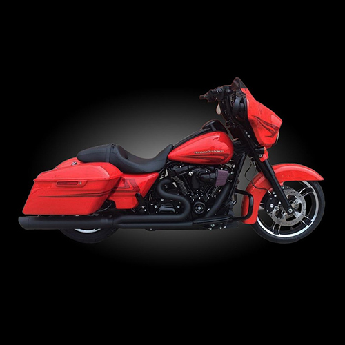 https www cyclesolutions com product 650z 31t billet cat