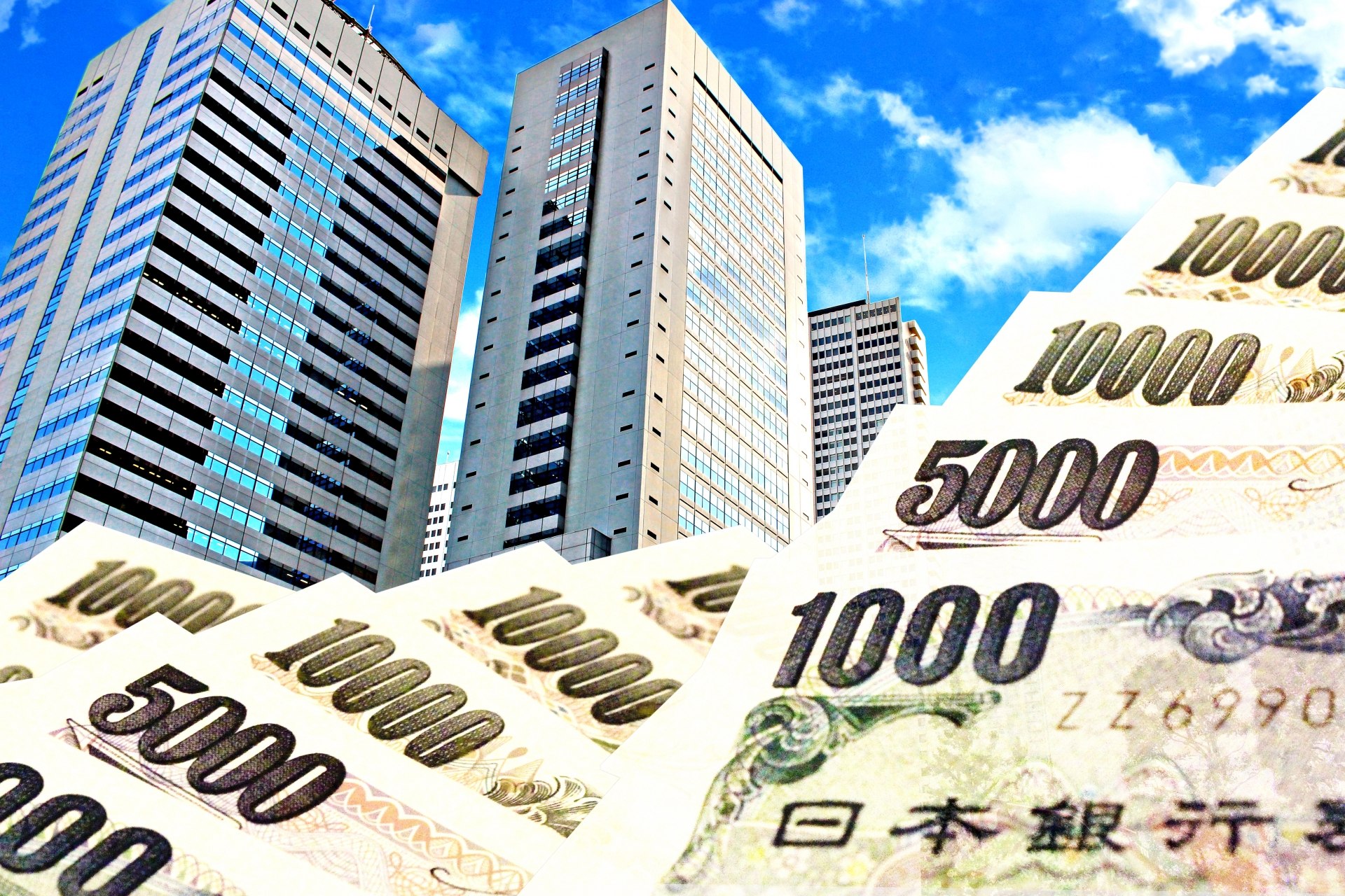 All About Japanese Money Your Guide To Japanese Yen