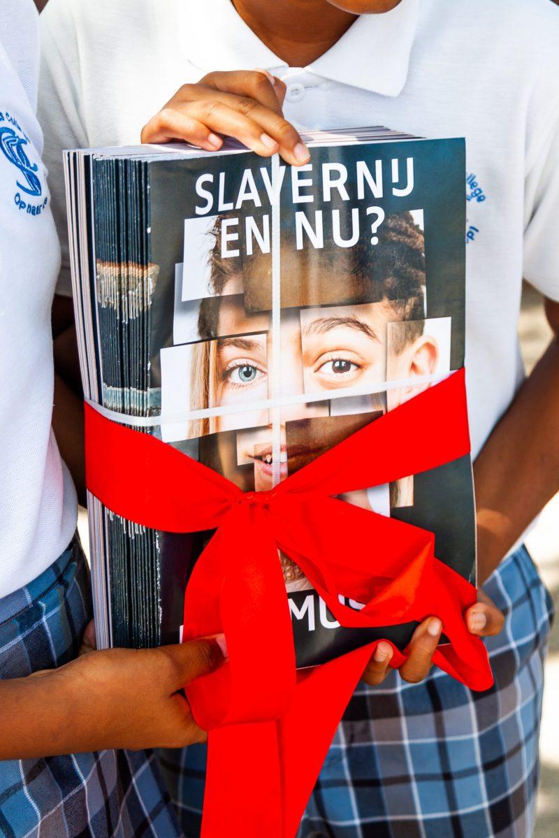 Slavernij en Nu-6