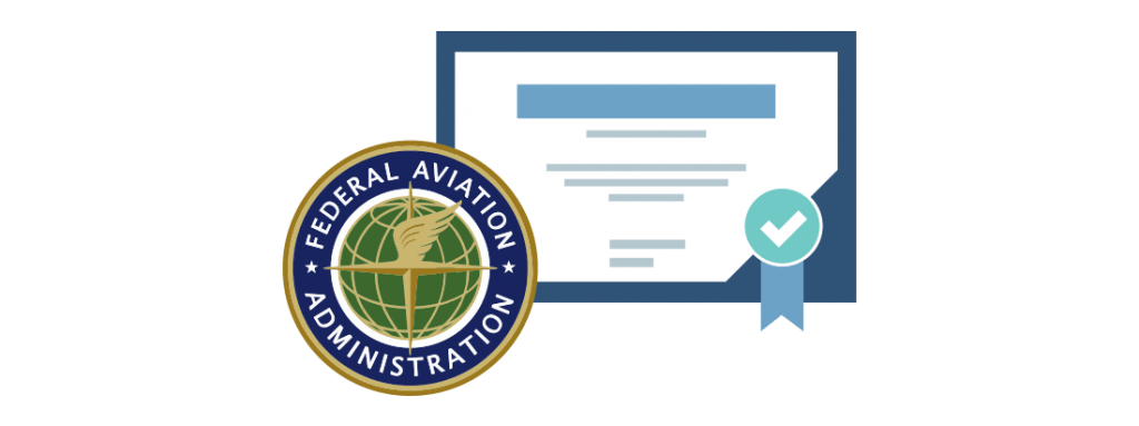 Drone Certification Guide Inside The Faa S Part 107 Regulations