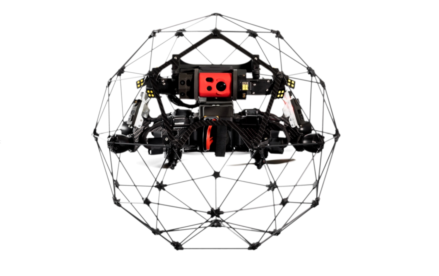 The 10 Best Drones For Professional And Commercial Drone