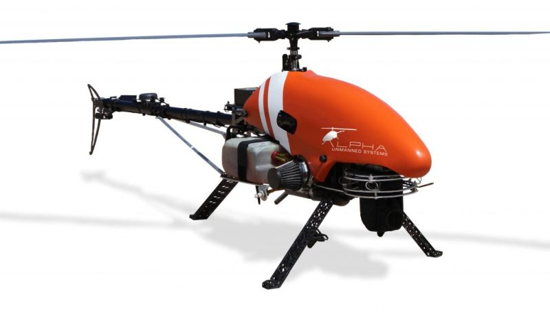 heli-drone-type-of-drone