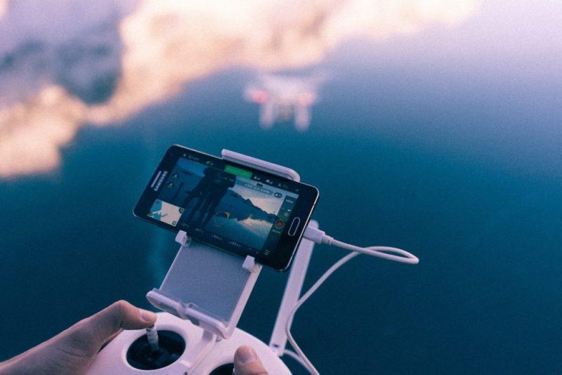 remote-id-dji