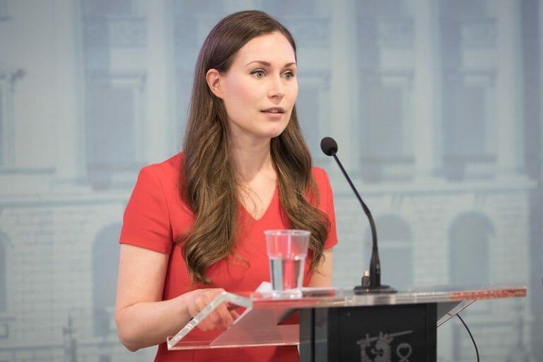 sanna-marin-finnish-prime-minister