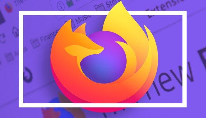 Mozilla VPN já está disponível para usuários de Mac e Linux