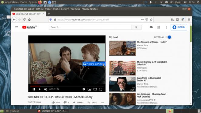 Veja o que há de novo no Firefox 72
