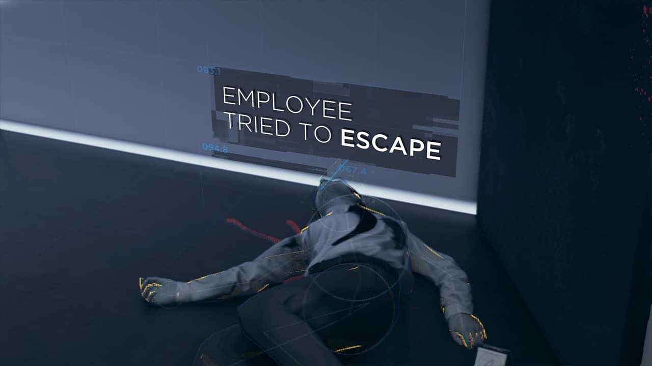 Detroit Become Human Memes Cute Pictures Connor And Castile