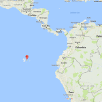 The Galapagos Islands Draft Itinerary