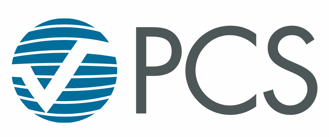 PCS launches Cyber RLM, a knowledge device for big insured cyber dangers