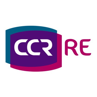 CCR Re successfully renewed 157 Reinsurance basket for 2021