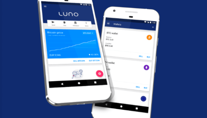Bitcoin savers to earn 4% interest on new Luno savings wallet