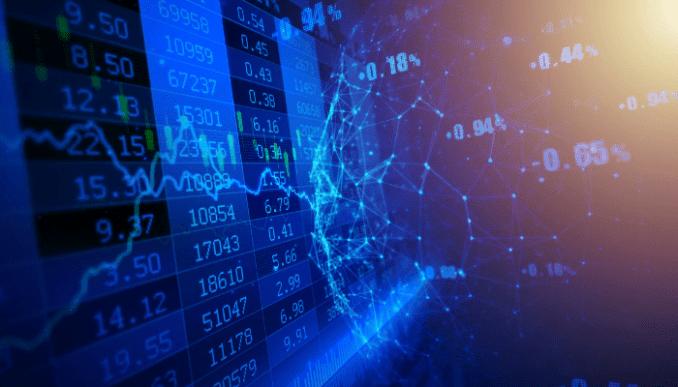 Nigeria's equities market rebounds as investors buy banking counters