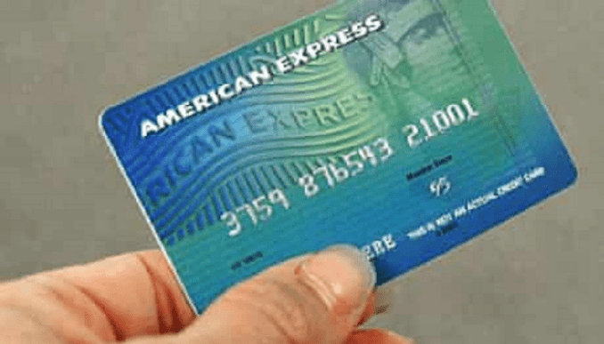 American Express to expand acceptance of cards in Nigeria