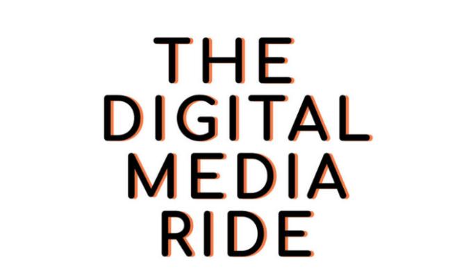 Digital Media Ride