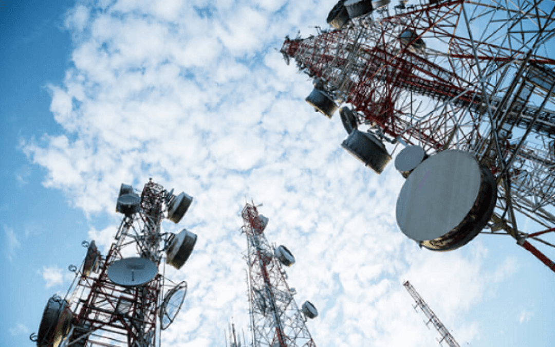 Network operators lose 12.4m internet subscriptions in 5 months