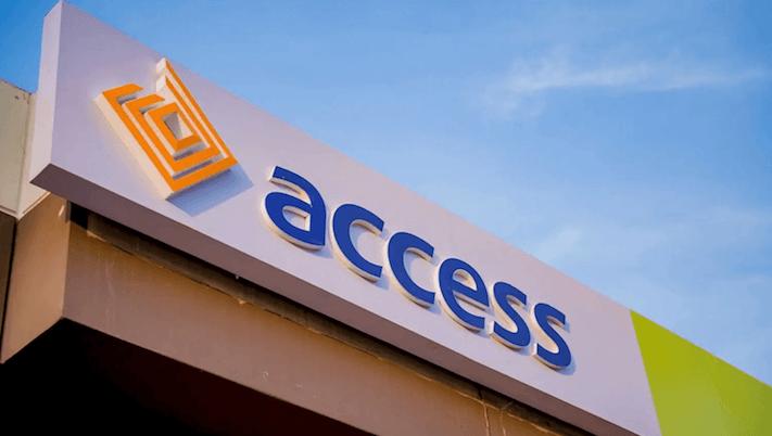 Access Bank Eurobond