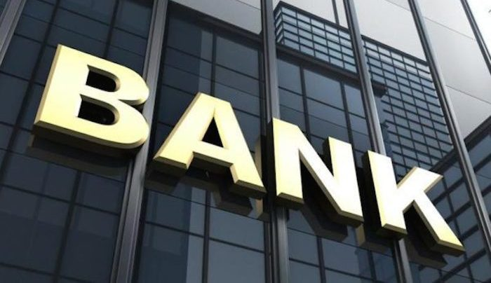 Nigerian banks grow profit by most in 7yrs despite limited cash