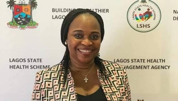 Lagos to enroll three million residents in health insurance scheme