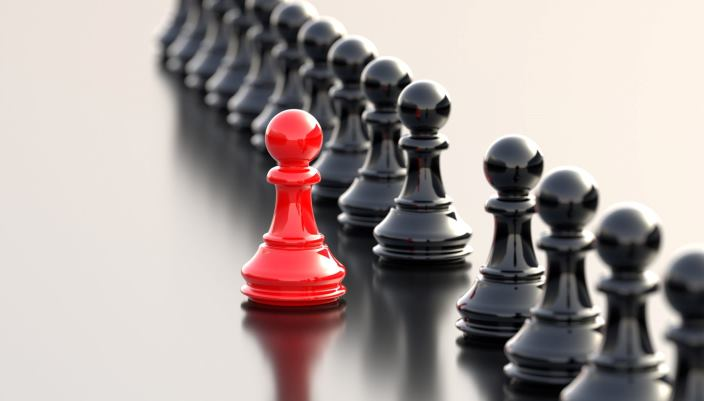 How to cultivate leadership in your organisation (2)