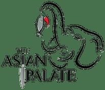 Asian Palate