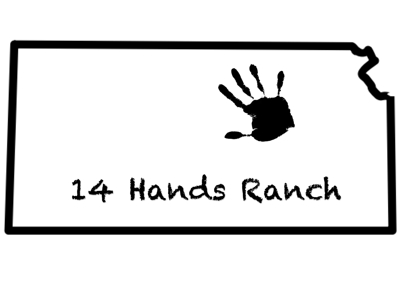 14 Hands Ranch