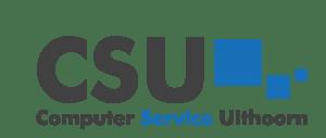 csu-logo-2012