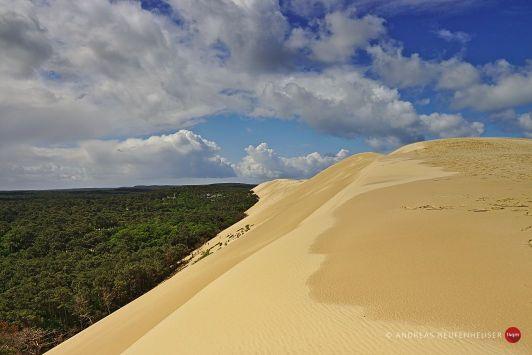 19a Dune du Pilat