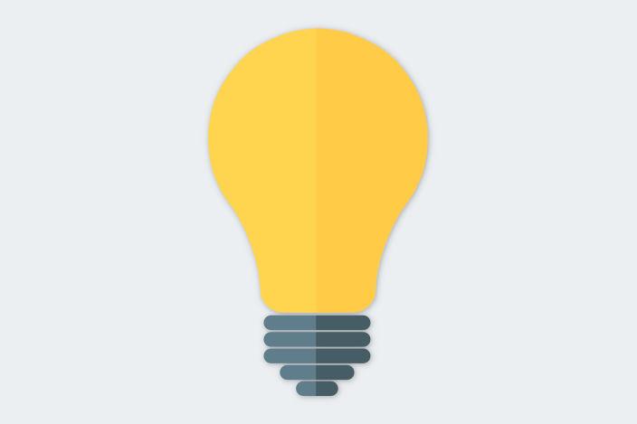 Watt und Stromstärke von Verbrauchern