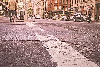 Tipps zu Reisevorbereitungen für Städtetrips