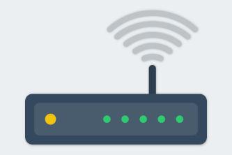 Antennen für WLAN, LTE, DVB-T und DAB