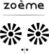 Zoème