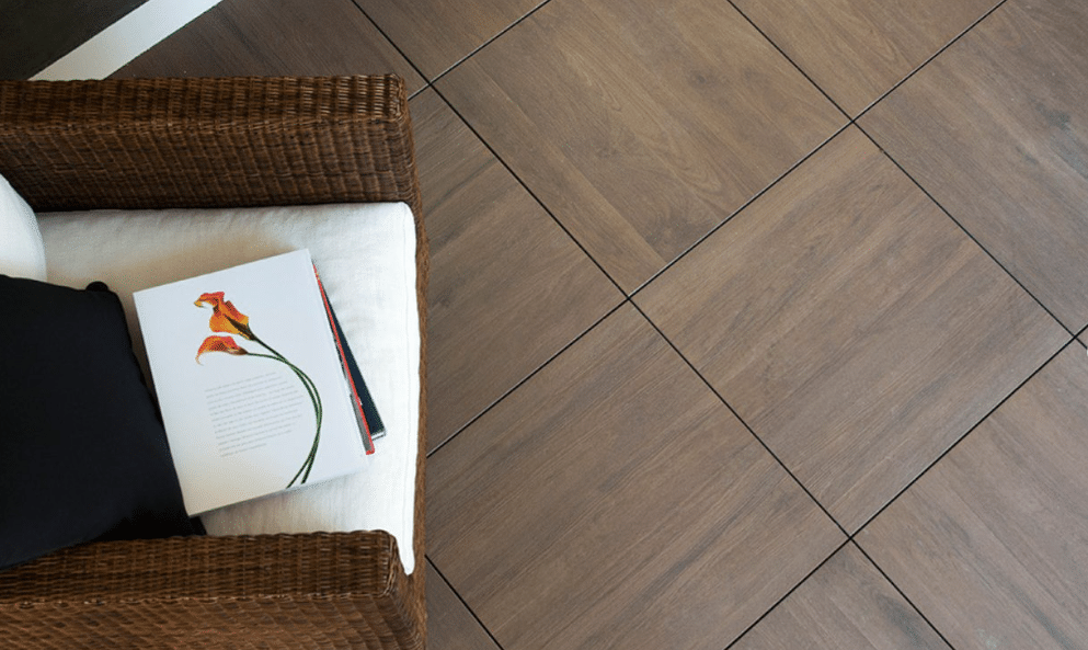 mbrico earth friendly tile deck and