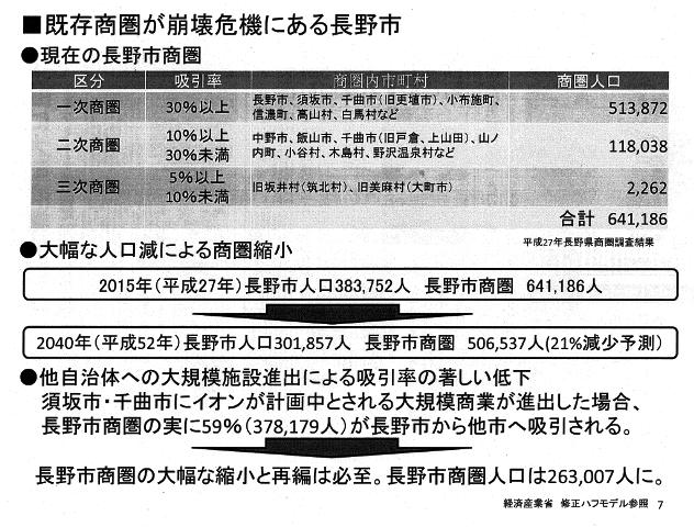 20170509SS00004
