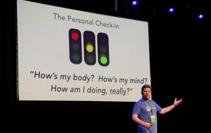 tech_chill presentation