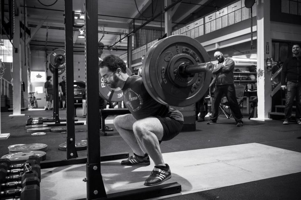 tipps fuer crossfit