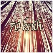70knih
