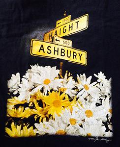 HaightAshbury300