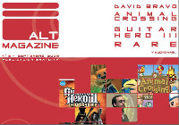 Alt_Magazine_portada_06