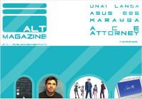 Alt_Magazine_portada_07