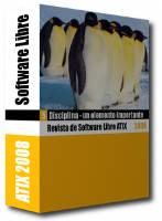 Revista Atix 5