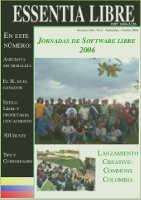 Essentia Libre 03