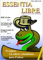 Essentia Libre 04